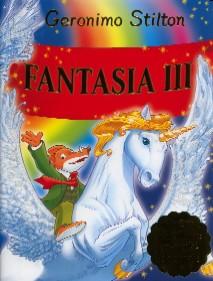 regenboog draak fantasia