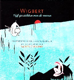 Wigbert Ebbenhout Blues